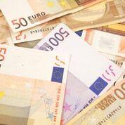 geld leihen heute