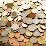 Anforderungskredit 1000 Euro in wenigen Minuten aufs Konto