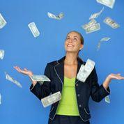 250 Euro Kurzzeitkredit sofort aufs Konto