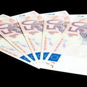 350 Euro privat Geld leihen noch heute