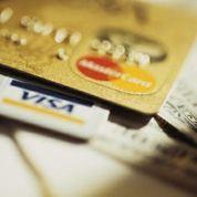 550 Euro Kurzzeitkredit schnell und einfach beantragen