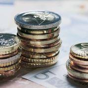400 Euro Kurzzeitkredit sofort aufs Konto