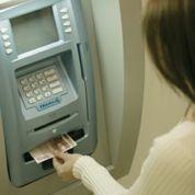 700 Euro Kurzzeitkredit heute noch beantragen