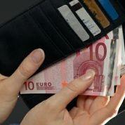 3000 Euro Kredit ohne Schufa sofort leihen