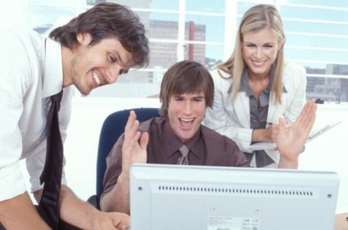 500 Euro privat Blitzkredit heute im Internet bekommen