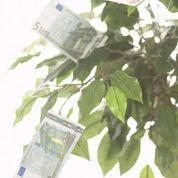 Schufafrei 350 Euro sofort leihen