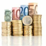 1000 Euro Kredit ohne Schufa in wenigen Minuten beantragen