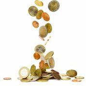 3000 Euro Kurzzeitkredit heute noch beantragen