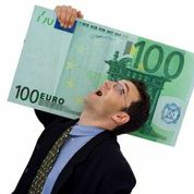800 Euro Anforderungskredit sofort leihen