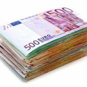 Kurzzeitkredit 300 Euro in wenigen Minuten beantragen