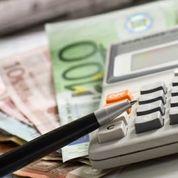 Schufafrei 2500 Euro heute noch aufs Konto