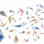 Schufafrei 550 Euro sofort leihen
