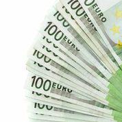 2500 Euro Sofortkredit heute noch leihen