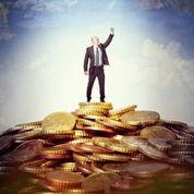 350 Euro Kredit für Studenten beantragen