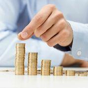 Kredit für Studenten 500 Euro sofort beantragen