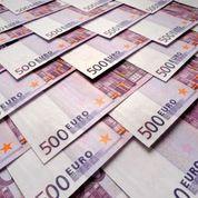 Schufafrei 400 Euro sofort beantragen