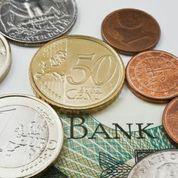 550 Euro Eilkredit sofort beantragen