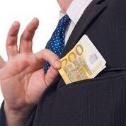 Blitzkredit 350 Euro heute noch beantragen