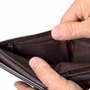 Kredit für Studenten 400 Euro sofort aufs Konto