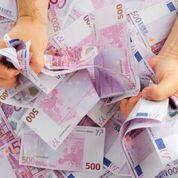 100 Euro Kredit ohne Schufa sofort beantragen