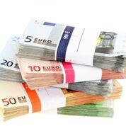 Heute noch 250 Euro sofort leihen