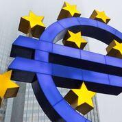 2500 Euro Privatkredit sofort aufs Konto