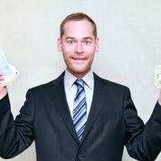 750-euro-kurzzeitkredit-heute-noch-leihen