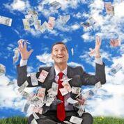 Kurzzeitkredit 600 Euro sofort leihen