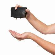Kredit für Studenten schnelles Geld