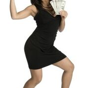 Kurzzeitkredit 700 Euro sofort leihen