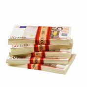 800 Euro Kurzzeitkredit heute noch aufs Konto