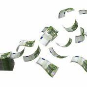 600 Euro Kredit für Studenten aufs Konto