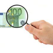 700 Euro Anforderungskredit online beantragen