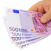 Kredit für Studenten 1000 Euro sofort beantragen
