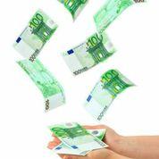 Schufafrei 850 Euro heute noch leihen