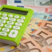 Heute noch 2000 Euro sofort aufs Konto