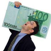 Kurzzeitkredit 500 Euro schnell leihen