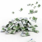 700 Euro Geld in wenigen Minuten auf dem Konto