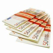 550 Euro Darlehen sofort online